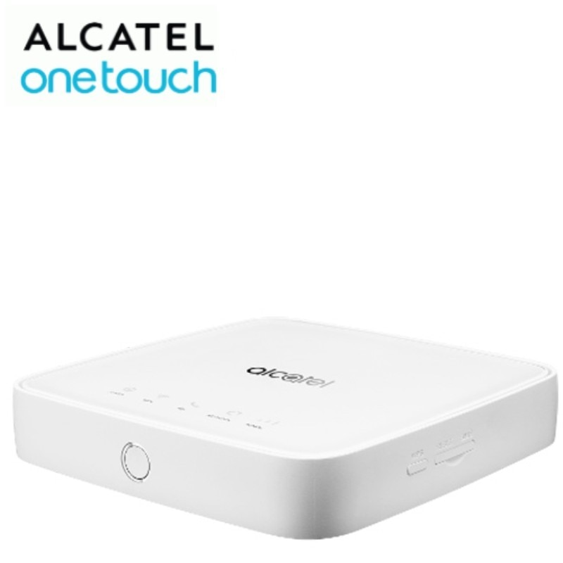 unlocked Alcatel HH70vb Wi-fi router 300mbps wifi repeater 4g wifi router sim card unlimited wifi extender Wifi router modem 4g enlarge