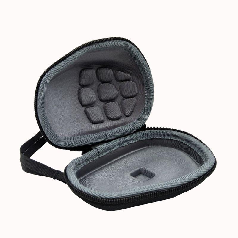 Bolsa de transporte para ratón Gaming, caja de almacenamiento, funda a prueba de golpes, accesorios de viaje para Logitech MX Master /MX Master 2S M