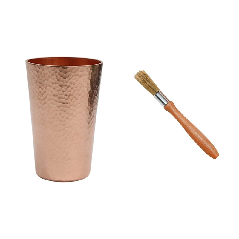 مسحوق نحاسي كوب ونكسيانج كأس طاحونة القهوة مسحوق دليل اليد مسحوق كوب القهوة مسحوق فنجان القهوة طاحونة الملحقات