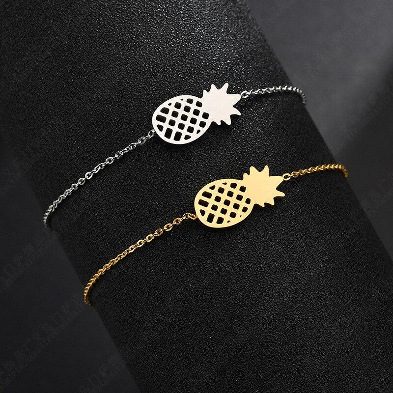 Роскошный-модный-браслет-из-нержавеющей-стали-с-ананасом-золотого-и-серебряного-цвета-браслет-с-застежкой-для-пар-для-женщин-и-девушек-под
