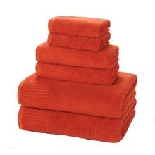 3 peça conjunto de luxo grosso adulto tubo superior toalha de praia toalha de algodão banheiro sauna quarto toalha de banho do agregado familiar cinco estrelas hotel toalha de banho