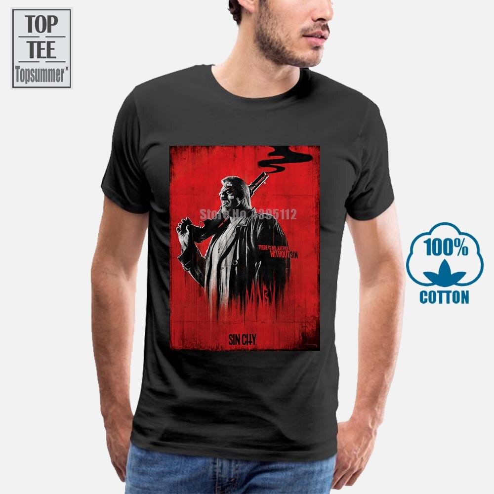 sin-city-quentin-tarantino-s-movie-poster-ver-3-t-shirt-black-s-5xl