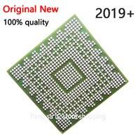 DC:2019+ 100% New MCP67M-A2 MCP67M A2 MCP67MV-A2 MCP67MV A2 BGA Chipset