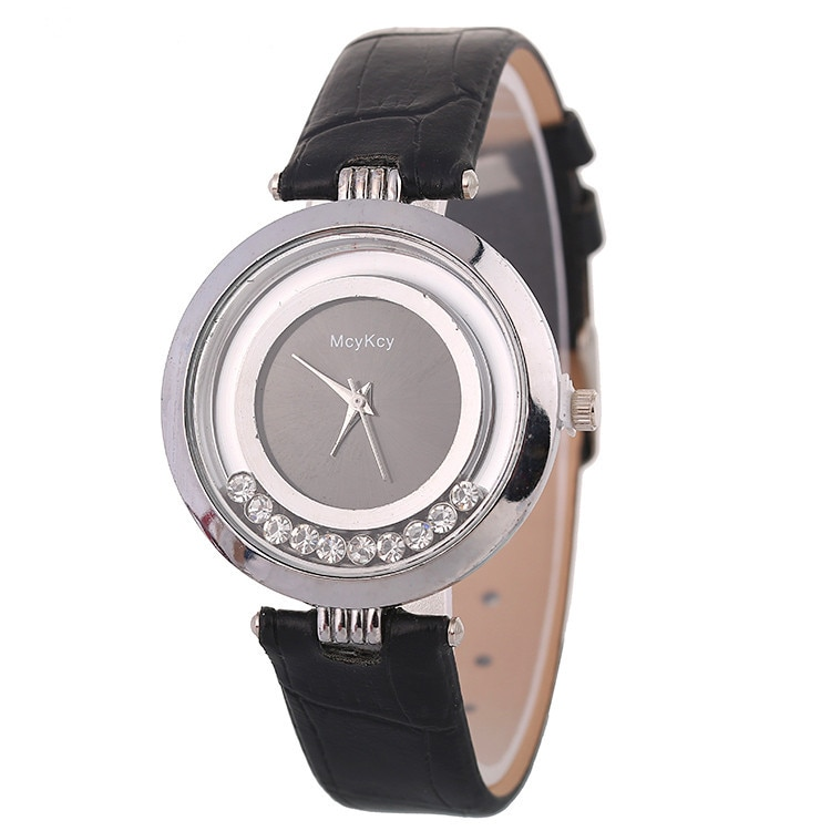 Exquisite Simple Style Women Watches Small Fashion Quartz Ladies Watch Drop shipping Top Brand Elega