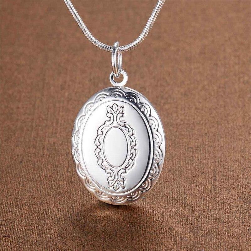 Женское-ожерелье-из-серебра-925-пробы-овальное-ожерелье-с-кулоном-18-дюймов-свадебный-подарок-модные-ювелирные-украшения