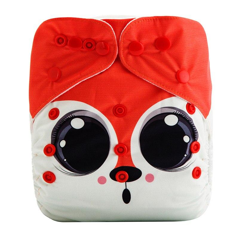 Pañales de tela Terry reutilizables, buenos pañales de tela para bebés, precio bajo para pañales de bebé honestos reutilizables DY42