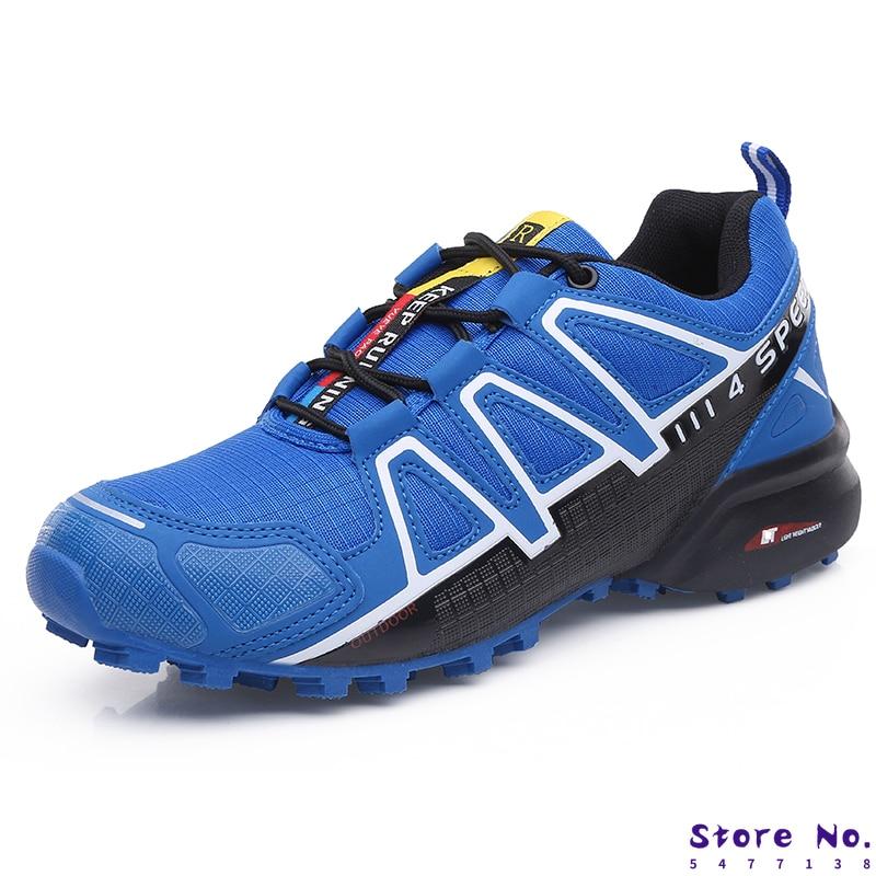 حار المتفجرة في الهواء الطلق حذاء كاجوال حذاء رجالي الرجال أحذية رياضية الرجال حجم كبير zapatillas hombre zapatos دي hombre chaussure أوم