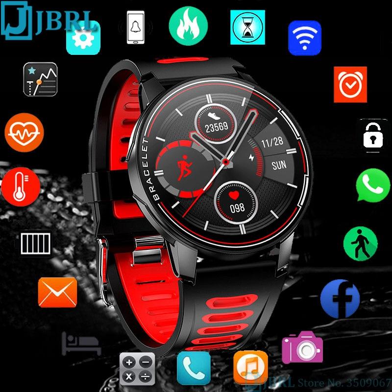 كامل ساعة رقمية تعمل باللمس الرجال الرياضة الساعات الإلكترونية LED الذكور ساعة معصم للرجال على مدار الساعة مقاوم للماء ساعة اليد ساعة الموضة