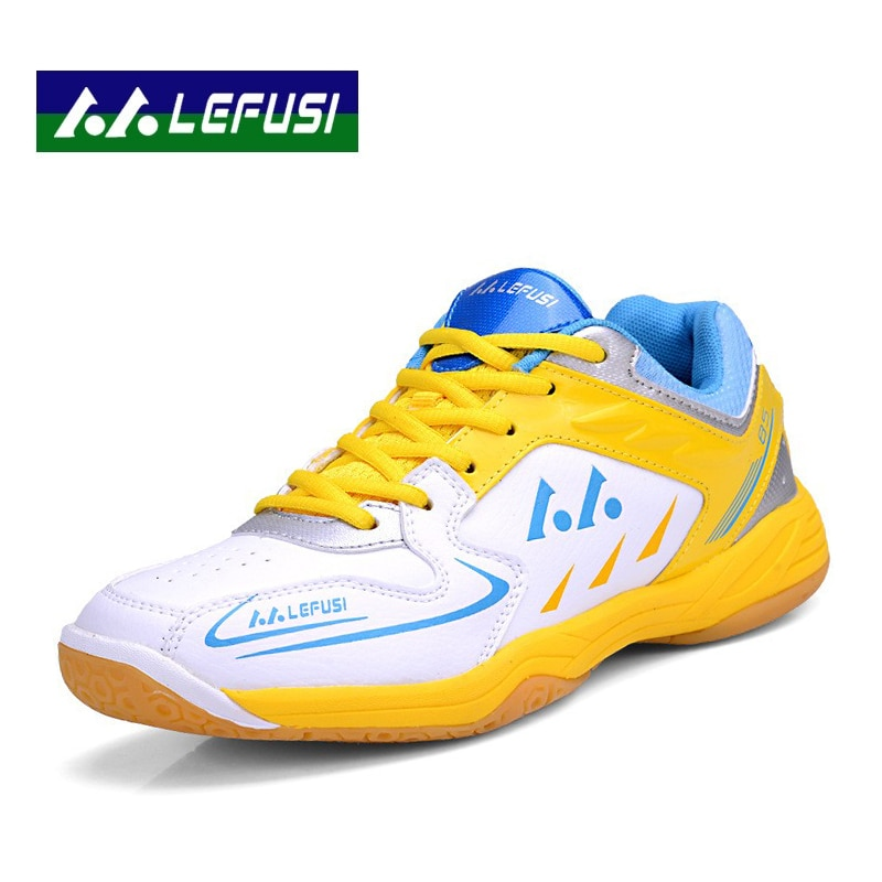Mens Competition Fencing Shoes Breathable Martial Art Sneaker Women Damping Sports Soft Sole Fencing Trainers B2828
