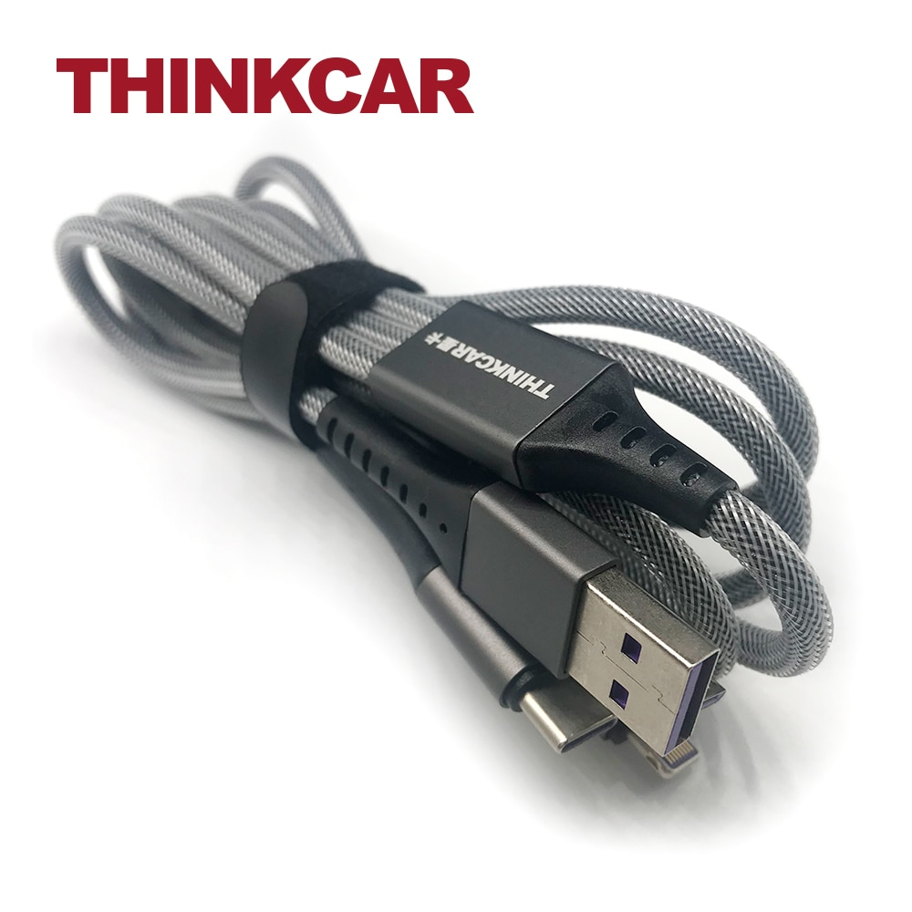 thinkcar-cable-adaptador-usb-3-en-1-original-para-coche-cable-de-extension-multifuncion-de-alta-calidad-usb20