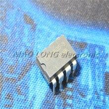 10PCS/LOT TDA4605-3 TDA4605 DIP-8 Switching Power Driver IC Brand new original