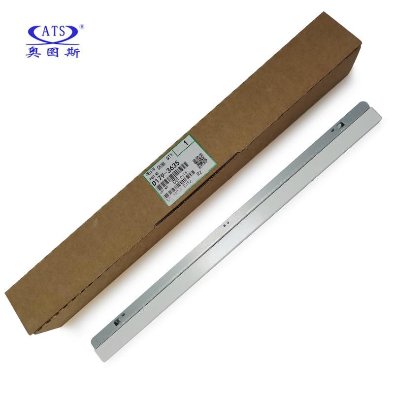 طبل وحدة شريط شمع لريكو MP 8100 8110 8120 8200 8210 8220 9100 متوافق MP8100 MP8110 MP8120 MP8200 MP8210 MP8220 MP9100