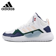 Original New Arrival  Adidas NEO PLAY9TIS 2 Women's  Running Shoes Sneakers