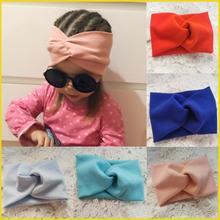 Chapeau en coton doux pour nouveau-nés filles, chapeau élastique pour enfants, Bonnet en tricot pour filles, chapeaux en tricot pour tout-petits, nouvelle collection hiver, automne