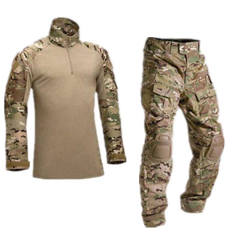 Американский Магазин Тактической Одежды
