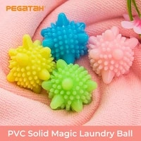 magic laundry ball reusable washing machine decontamination ball household cleaning washing machine clothes cleaning supplies