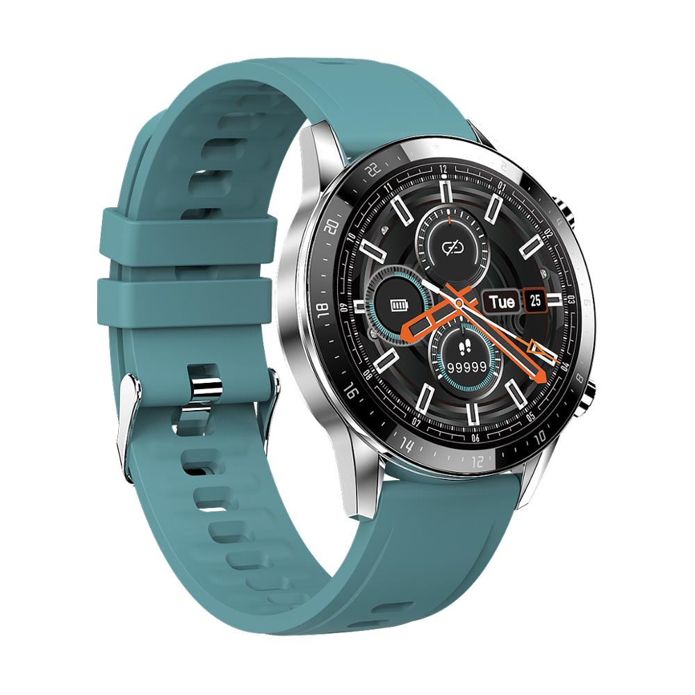 Digital Smart sport watch men's watches digital led electronic wristwatch Bluetooth fitness music wr
