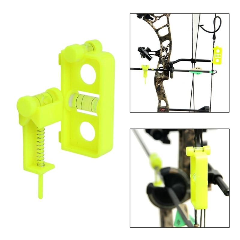 Лук для тюнинга, монтажная нитка, комбинированный лук, стрела, инструмент для охоты, товары для охоты, лук и стрелы, ветки