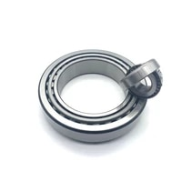 free shipping high quality tapered roller bearings 30210 30211 30212 30213 30214 30215 30216 30217