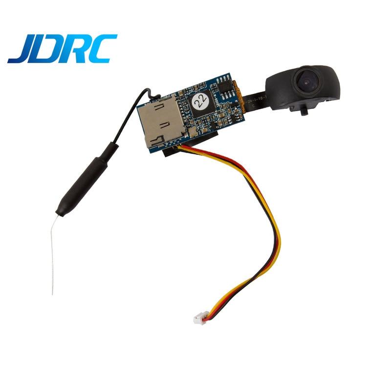 JDRC 30W 200W For JY019 E58 Camera RC WiFI Fpv Camera Drone Quadcopter Spare Parts