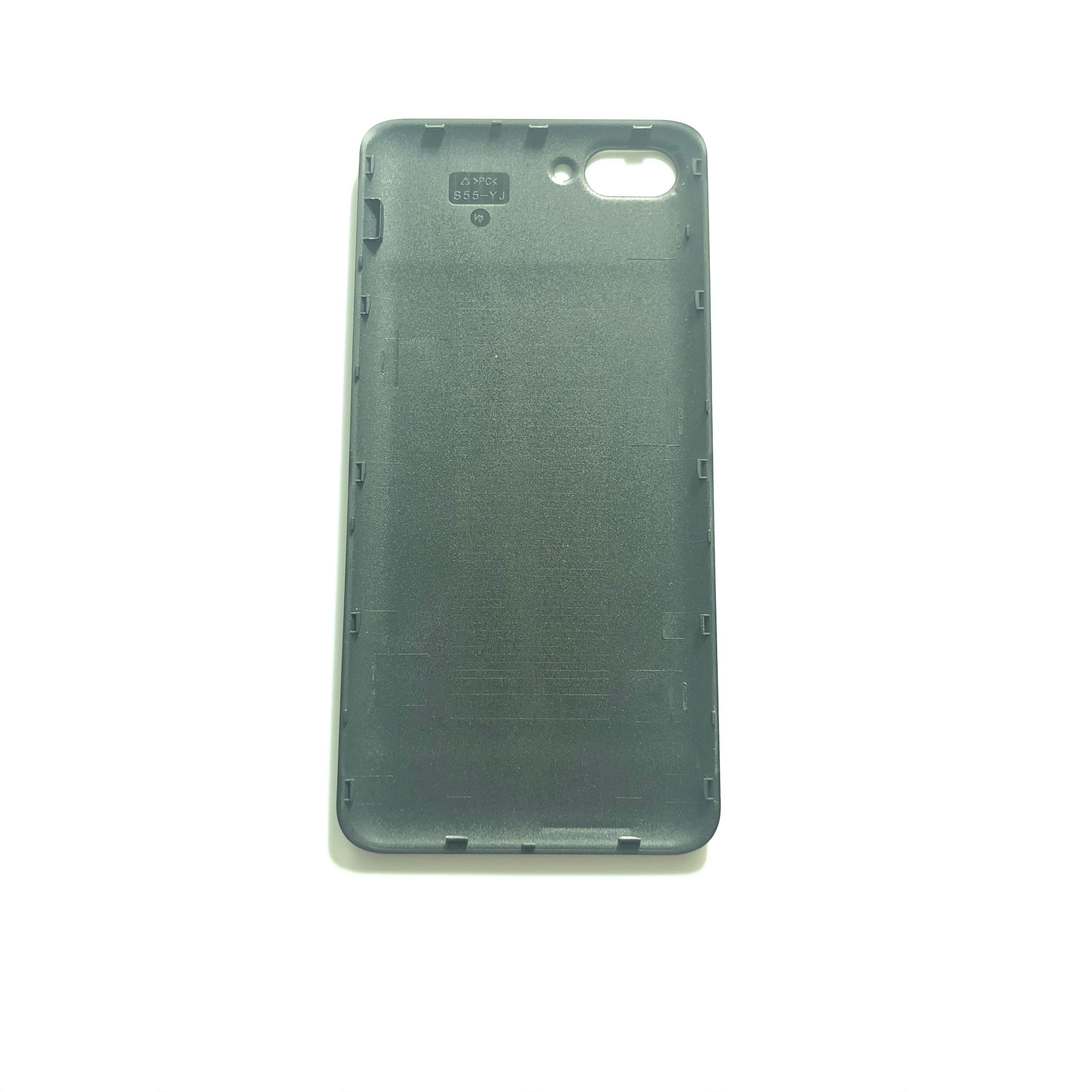 Oukitel C11 Used Protective Battery Case Cover Back Shell For Oukitel C11 MediaTek MT6737 5.45