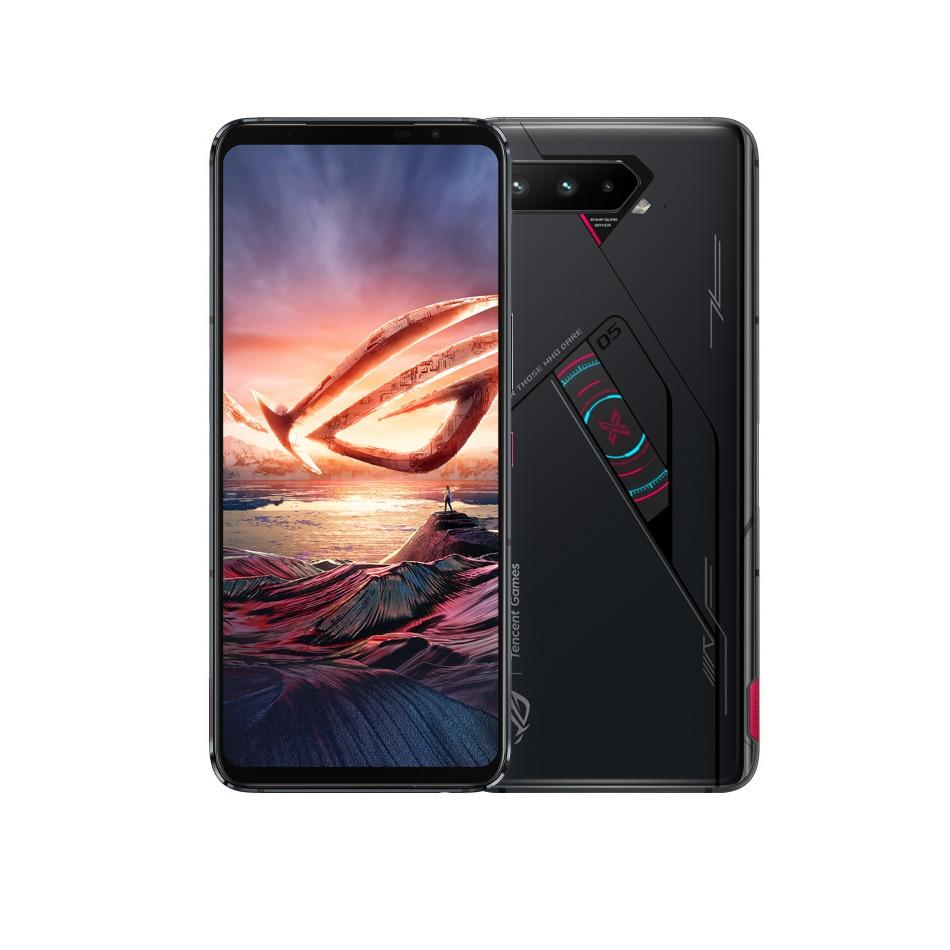 Pre-sale Asus ROG Phone 5S Pro 5G Gaming Phone 6.78