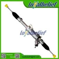 auto power steering rack for lexus gs303543460 right hand drive rhd power steering gear 4420030460