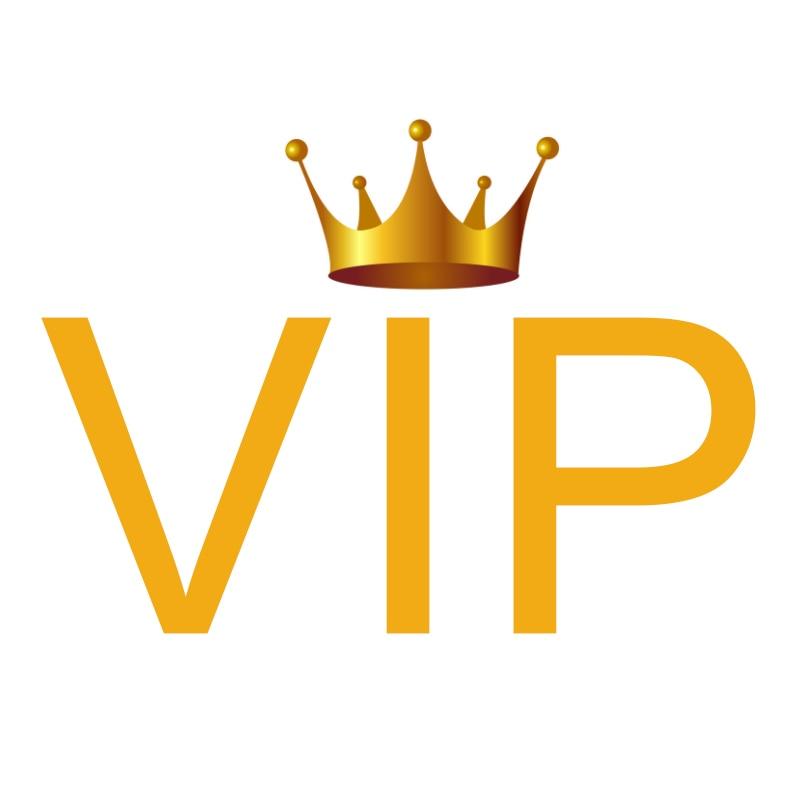 Enlace VIP para Jose (hámster marrón claro 15-16cm)