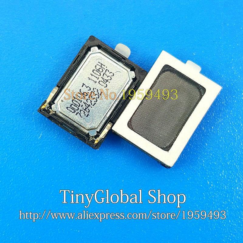 2 unids/lote nuevo zumbador altavoz timbre reemplazo para Huawei Honor 4C G Play Mini C8817D GX1 SC-CL00 Ascend G628