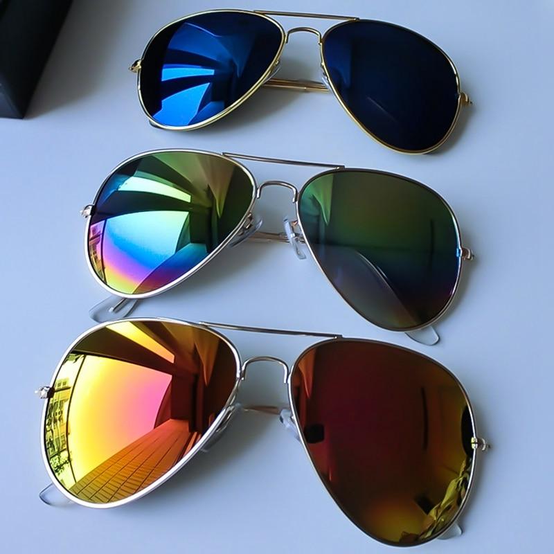 Car Night Vision Driver Goggles Driving Glasses Polarizer Dustproof Goggles For Men Women Sunglasses