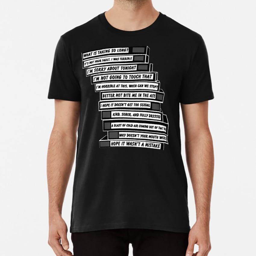 B & #3999 cinta sexual camiseta brooklyn 99 brooklyn nueve jake peralta