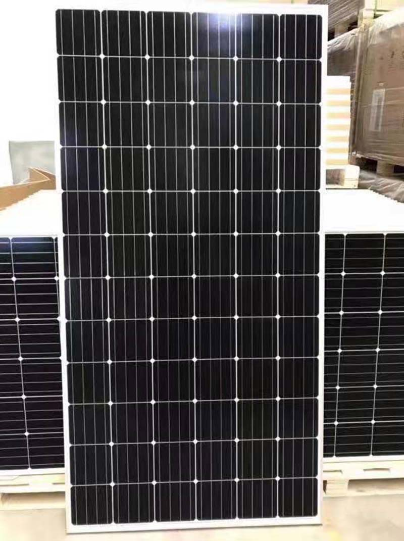 Fora da Grade Telhado da Grade Painel Solar 2100 2450 2800 3150 24v Sistema 220v no Barco Motorhome Caravana Carro Acampamento 350w 1400 1750