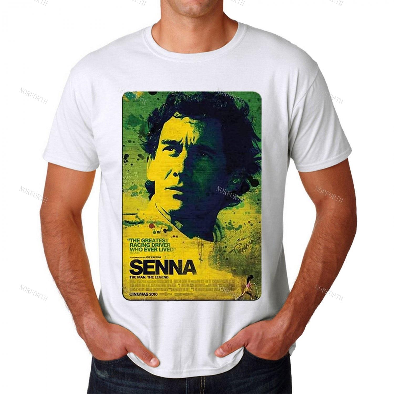 senna-camiseta-blanca