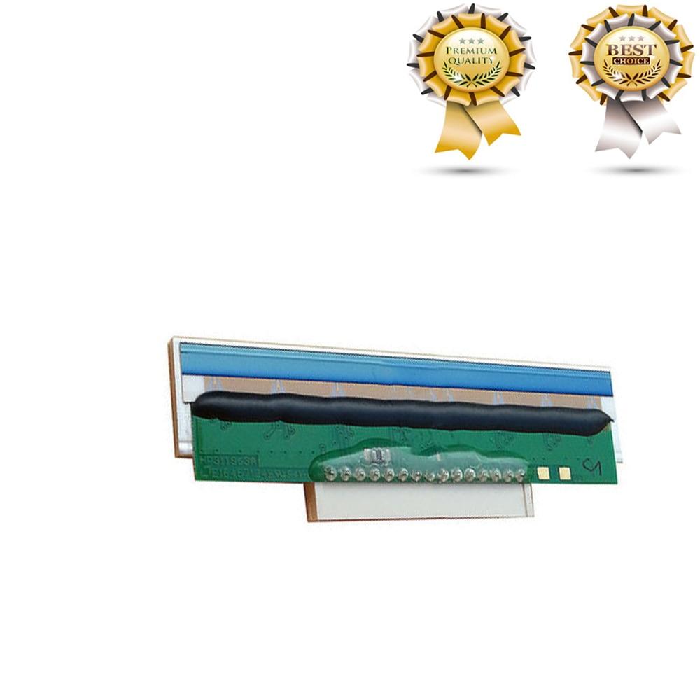 جديد رأس الطباعة ل أسود الماس ACS-FB-JJ SHEC C56 TL TX56 طابعة HP300312A-G02