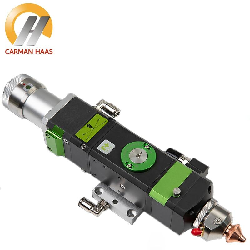 Raytools BT210S  800w Fiber Laser Cutting Heads for BODOR HSG Fiber Laser Cutting Machine