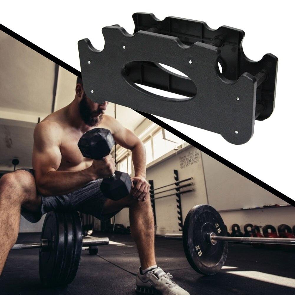 Хит, стойка для гантелей, тренажерный зал, поддержка гантелей, оборудование для фитнеса, подставка для гантелей, аксессуары для упражнений, ...