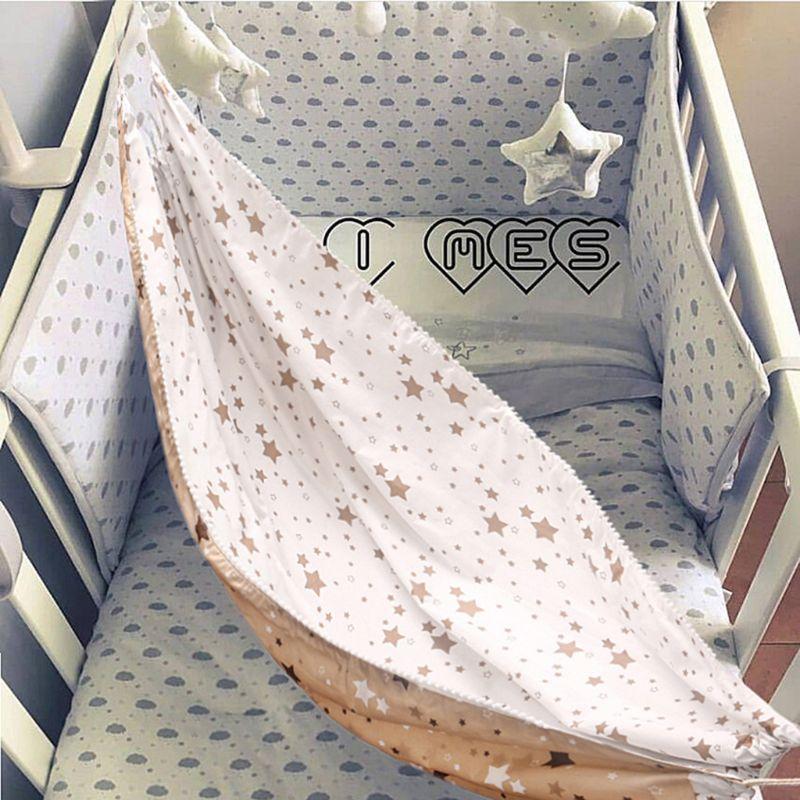 Crianças rede balanço ao ar livre indoor pendurado cesta crianças pendurado pano saco cadeira do bebê em casa dos desenhos animados rede balanços