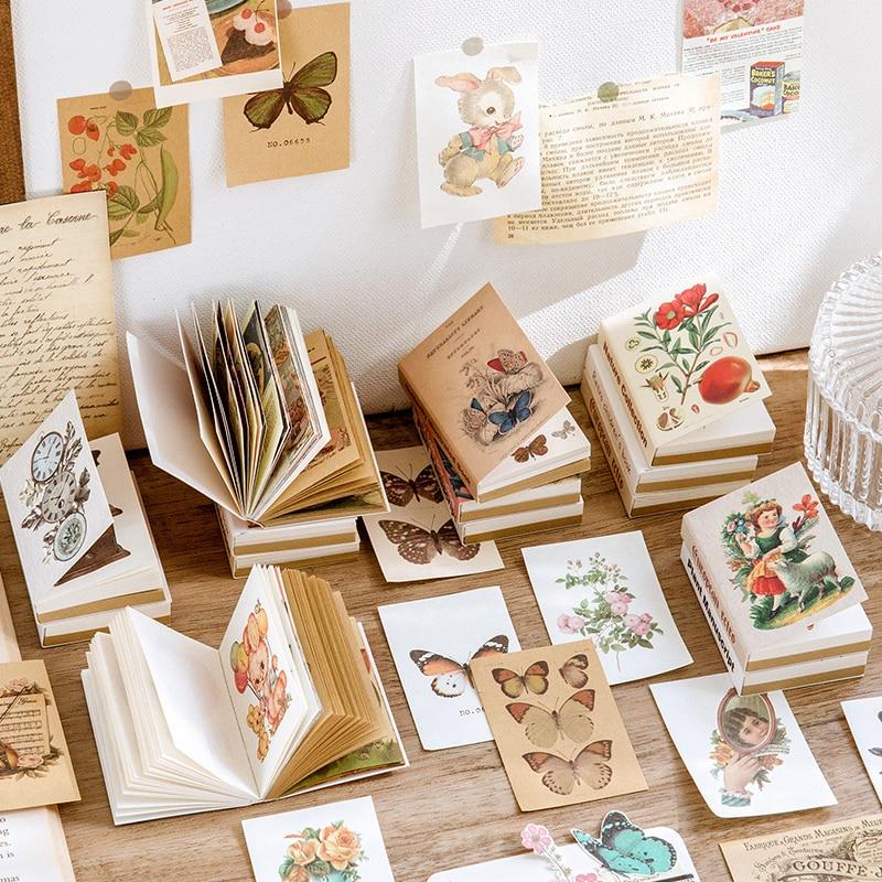 journamm-papel-vintage-para-decoracion-de-telefono-suministros-de-papeleria-manualidades-papel-basura-diario-etiqueta-de-album-de-recortes-80-uds