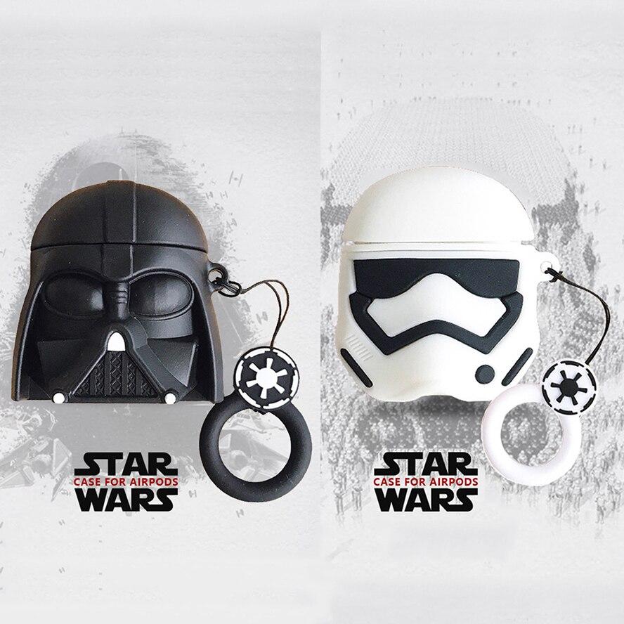 disney-starwars-airpods-custodia-in-silicone-darth-vader-imperial-stormtrooper-custodia-anime-cover-per-iphone-auricolari-airpods-pro-2-1