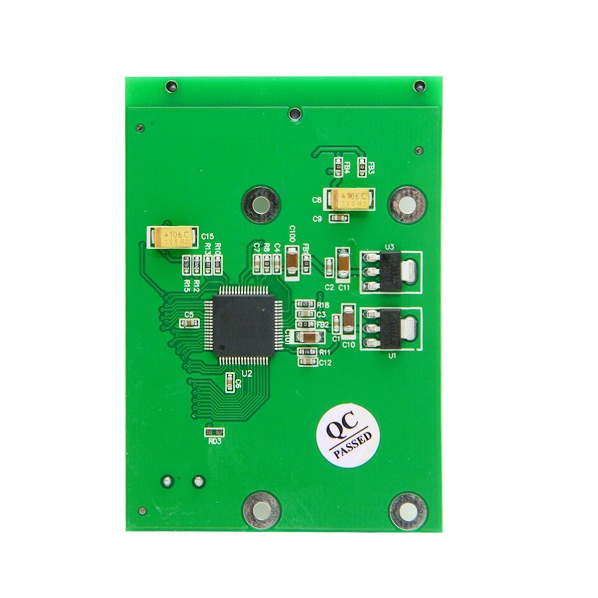 Конвертер ZIF CE SATA 40 Pin ZIF CE 1,8 дюйма SSD/HDD на SATA плата адаптера С ПЛОСКИМ КАБЕЛЕМ LIF