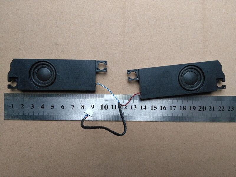 Nova falante portátil para Dell inspiron 2350 0FYDY 00FYDY par