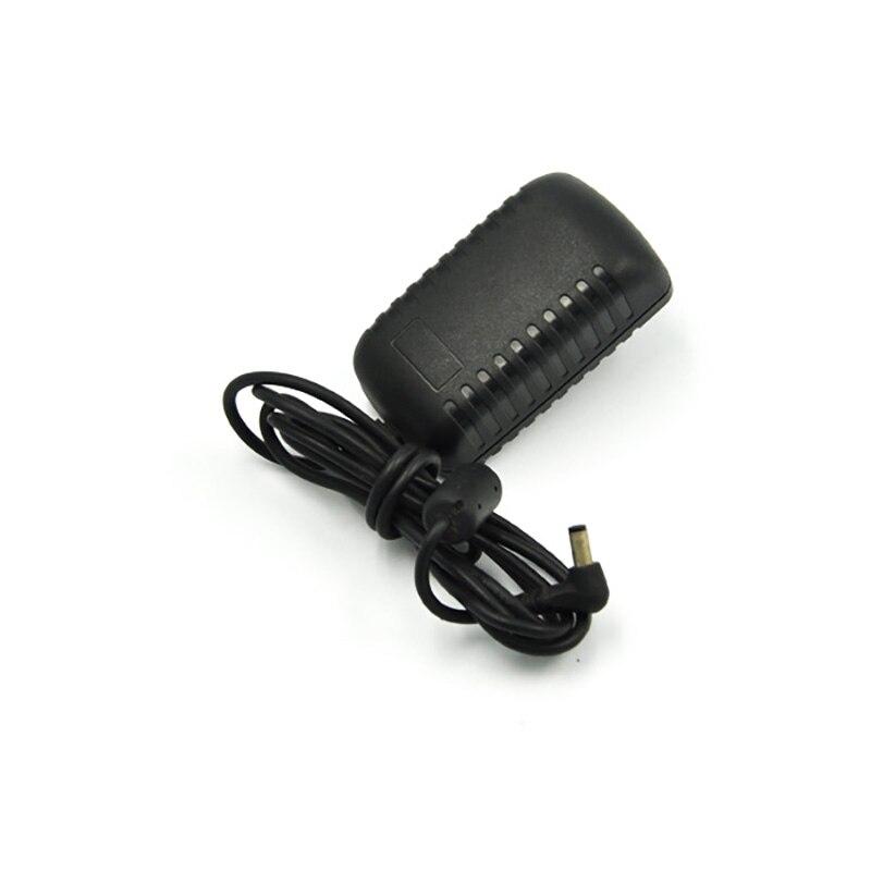 Para AuDio-técnica AD-S720JKF KSAD0750200W1US 7,5 V 2.0A cargador adaptador de corriente usado