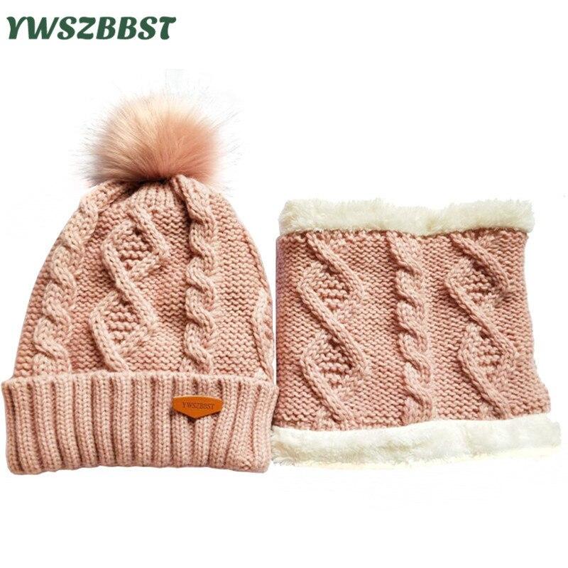 High Quality Winter Beanie for Women Men New Crochet Hooded Cap Warm Plus Velvet Unisex Outdoor Men
