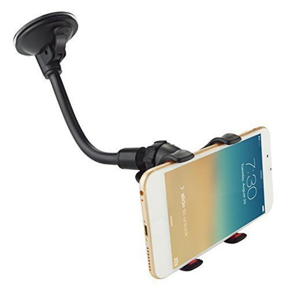 Auto Telefon Halter Universal Multi-Funktion Saugnapf Faul Halterung Auto Navigation Halterung Auto Handy Halter