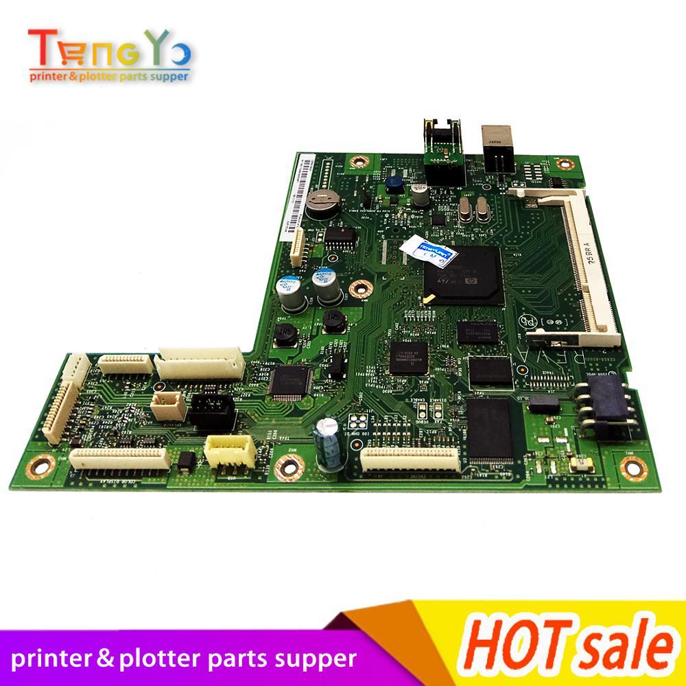 Original CE855-67901/CE855-60001 PCA ASSY placa base lógica placa base placa del formateador de color LaserJet HP M375/M475/M475DN/MFP