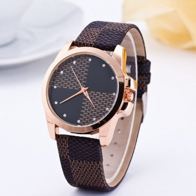 Reloj Mujer Top Brand Bear Watches Women Fashion Rhinestone Quartz Watch Ladies Casual Leather Strap Wristwatch Relogio Feminino 2020 women watches top brand luxury quartz watch leather strap fashion wristwatch for women clock ladies hodinky reloj mujer