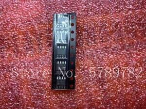5pcs/lot    1A60  FA1A60N-C6-L3  SOP8