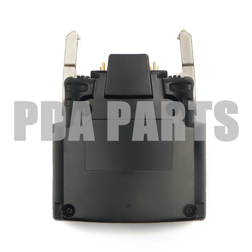 Original Cam módem Snap-on para Motorola símbolo MC9094-S MC9094-K