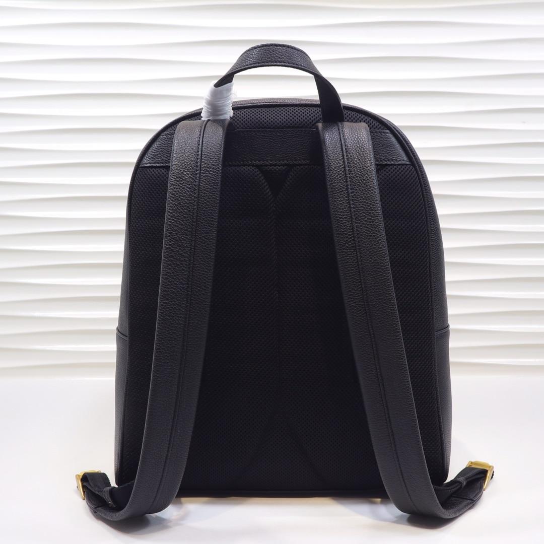 Bolsa de Designer Bolsa para Mulher Mochila de Viagem de Luxo Mochilas de Couro para Homem Mochila Mini Feminina Designer 2021
