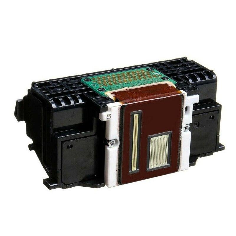 Spray Nozzle PrintHead for canon- IP3600 IP3680 MP540 MP560 QY6-0073 Printers